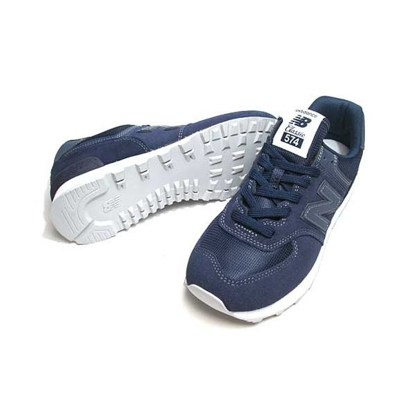 ニューバランス new balance ML574 ランニングスタイル スニーカー メンズ 靴|nws|05