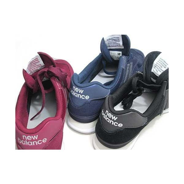 ニューバランス new balance ML574 ランニングスタイル スニーカー メンズ 靴|nws|08