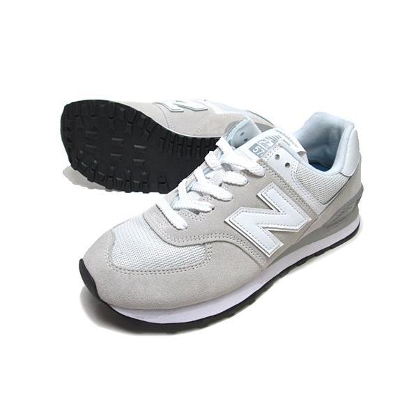 ニューバランス new balance ML574 Dワイズ ライフスタイル ユニセックスモデル スニーカー メンズ レディース 靴|nws|06