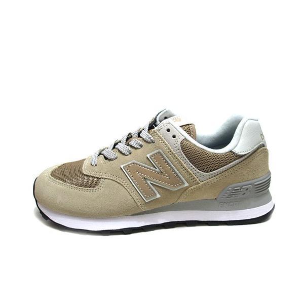 ニューバランス new balance ML574 Dワイズ ライフスタイル ユニセックスモデル スニーカー メンズ レディース 靴|nws|07