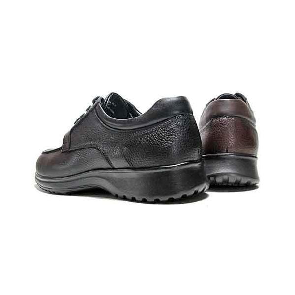 マドラスウォーク madras Walk ゴアテックスフットウェア ウォーキングシューズ メンズ 靴|nws|02