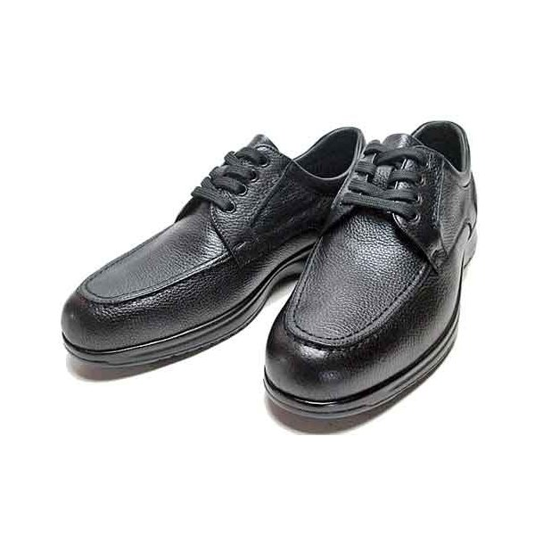 マドラスウォーク madras Walk ゴアテックスフットウェア ウォーキングシューズ メンズ 靴|nws|04