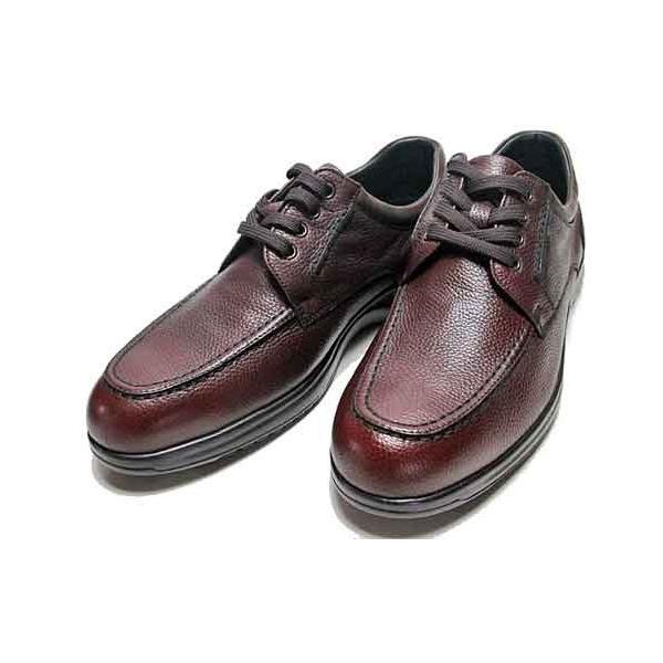 マドラスウォーク madras Walk ゴアテックスフットウェア ウォーキングシューズ メンズ 靴|nws|05