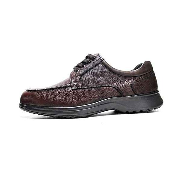 マドラスウォーク madras Walk ゴアテックスフットウェア ウォーキングシューズ メンズ 靴|nws|06
