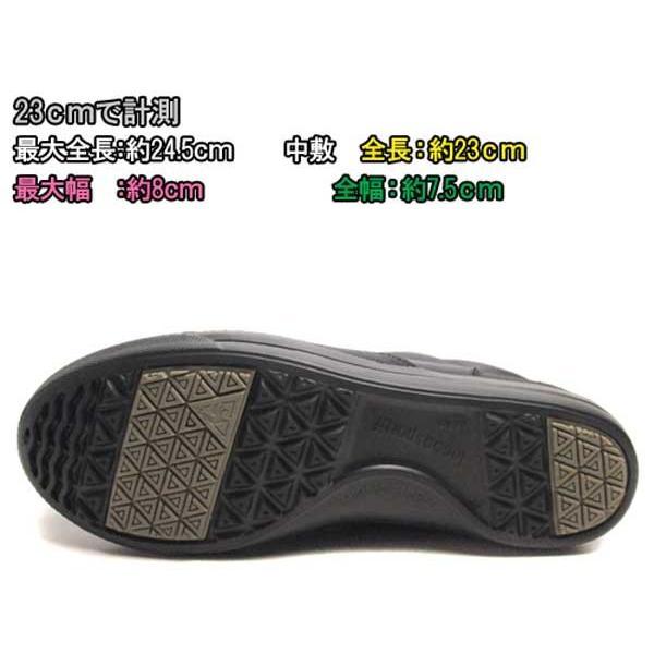 ルコックスポルティフ le coq sportif テルナブーツ SK MID 2 スニーカー レディース 靴|nws|03
