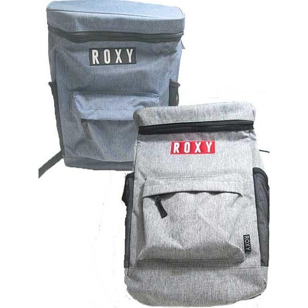 ロキシー ROXY バックパック 16L THIS IS ME リュックサック メンズ レディース 鞄|nws