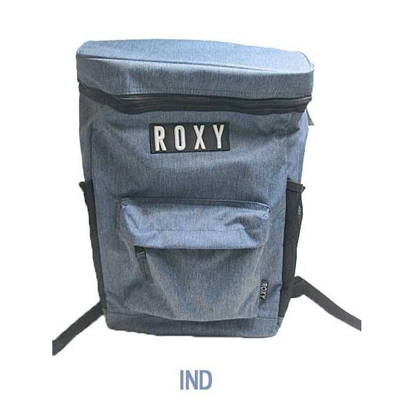 ロキシー ROXY バックパック 16L THIS IS ME リュックサック メンズ レディース 鞄|nws|03