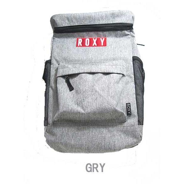 ロキシー ROXY バックパック 16L THIS IS ME リュックサック メンズ レディース 鞄|nws|04