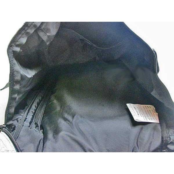 ロキシー ROXY バックパック 16L THIS IS ME リュックサック メンズ レディース 鞄|nws|05