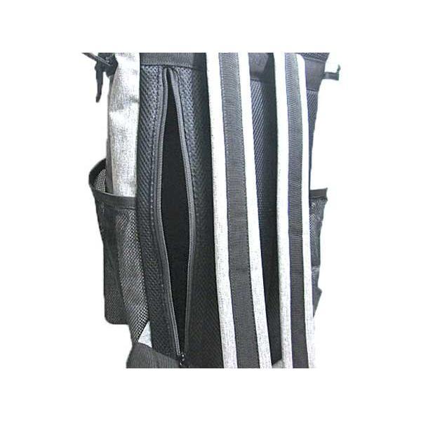 ロキシー ROXY バックパック 16L THIS IS ME リュックサック メンズ レディース 鞄|nws|07
