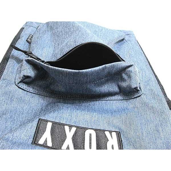 ロキシー ROXY バックパック 16L THIS IS ME リュックサック メンズ レディース 鞄|nws|08