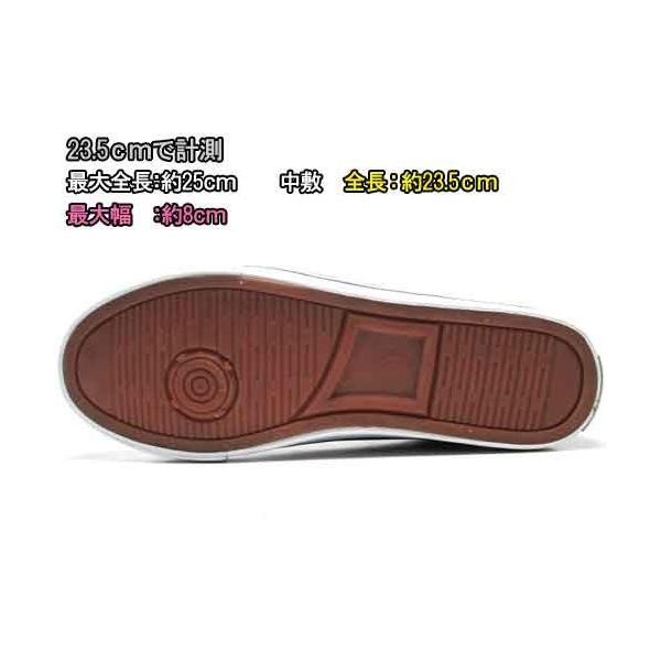 ポロラルフローレン Polo RalphLauren ハリソン HARRISON スニーカー キッズ 靴