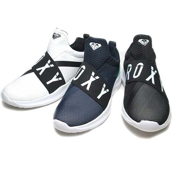 ロキシー ROXY RFT191306 GIDGET スニーカー レディース 靴|nws
