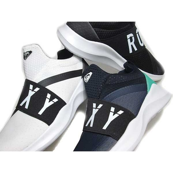ロキシー ROXY RFT191306 GIDGET スニーカー レディース 靴|nws|12
