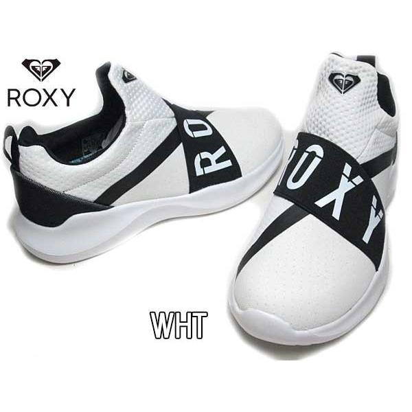 ロキシー ROXY RFT191306 GIDGET スニーカー レディース 靴|nws|04