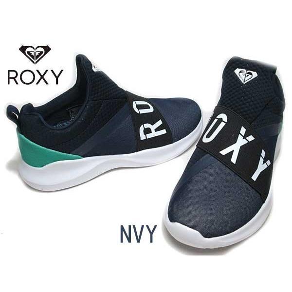 ロキシー ROXY RFT191306 GIDGET スニーカー レディース 靴|nws|05