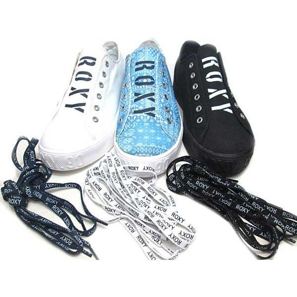 ロキシー ROXY RFT191313 LIGHT UP 2WAY CANVAS スニーカー レディース 靴|nws|12