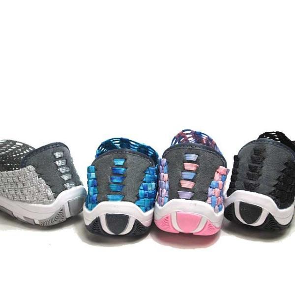ロックスプリング ROCK SPRING CAPE HORN カジュアルシューズ レディース 靴|nws|02