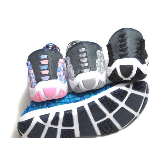ロックスプリング ROCK SPRING CAPE HORN カジュアルシューズ レディース 靴|nws|11