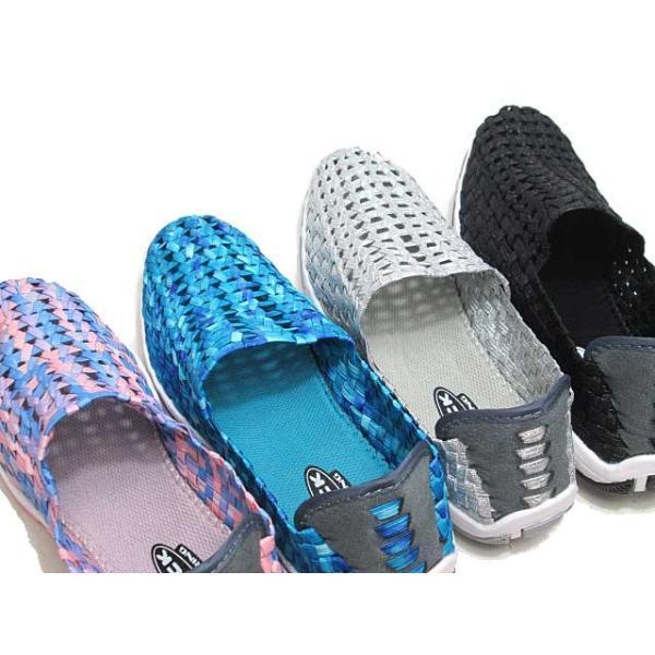 ロックスプリング ROCK SPRING CAPE HORN カジュアルシューズ レディース 靴|nws|09