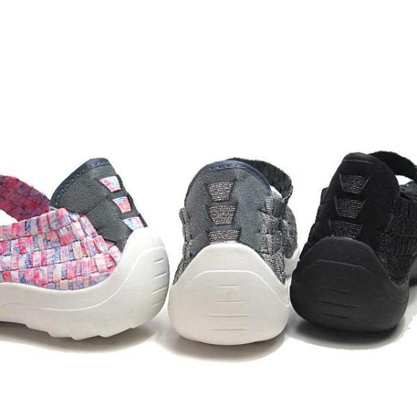 ロックスプリング ROCK SPRING IKARI カジュアルシューズ レディース 靴|nws|02