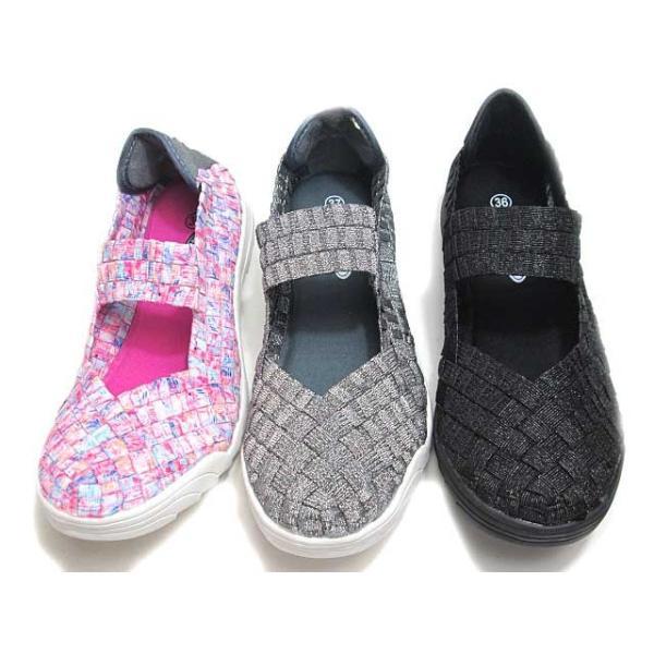ロックスプリング ROCK SPRING IKARI カジュアルシューズ レディース 靴|nws|11