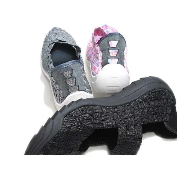 ロックスプリング ROCK SPRING IKARI カジュアルシューズ レディース 靴|nws|12