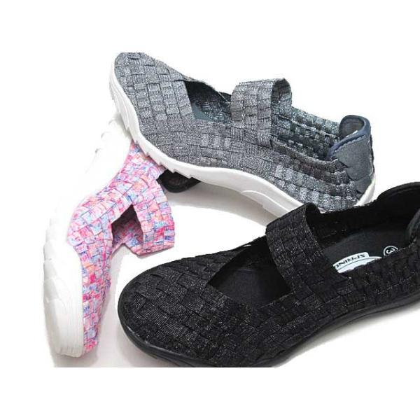 ロックスプリング ROCK SPRING IKARI カジュアルシューズ レディース 靴|nws|13