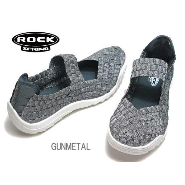 ロックスプリング ROCK SPRING IKARI カジュアルシューズ レディース 靴|nws|06