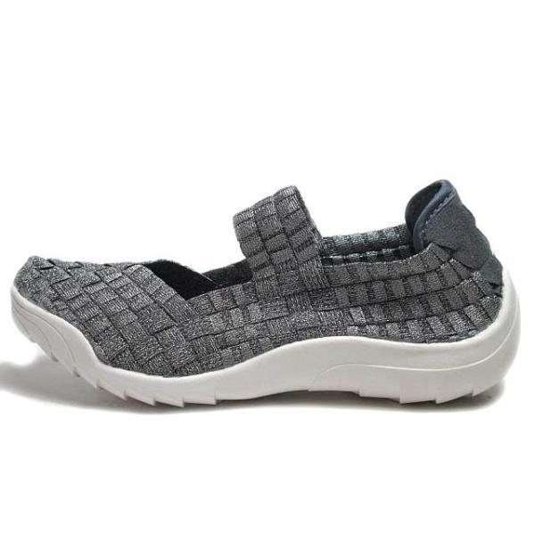 ロックスプリング ROCK SPRING IKARI カジュアルシューズ レディース 靴|nws|07