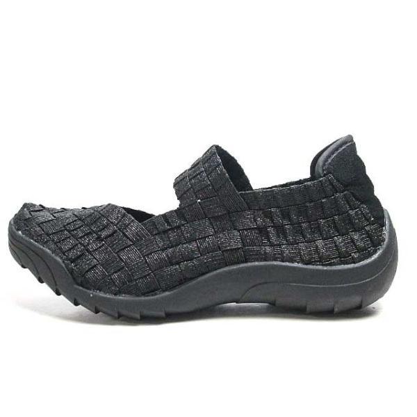 ロックスプリング ROCK SPRING IKARI カジュアルシューズ レディース 靴|nws|09