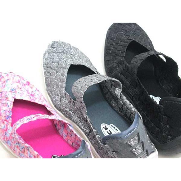 ロックスプリング ROCK SPRING IKARI カジュアルシューズ レディース 靴|nws|10