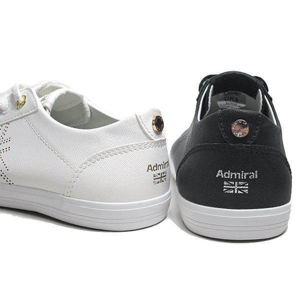 アドミラル Admiral WATFORD UK ワトフォード UK スニーカー メンズ レディース 靴|nws|02