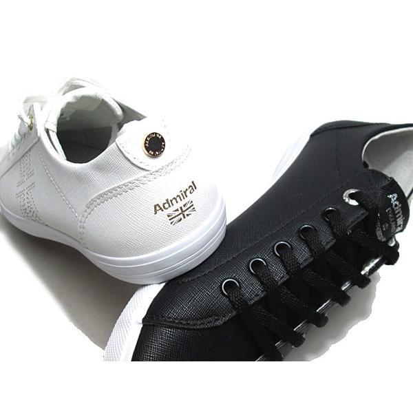 アドミラル Admiral WATFORD UK ワトフォード UK スニーカー メンズ レディース 靴|nws|11
