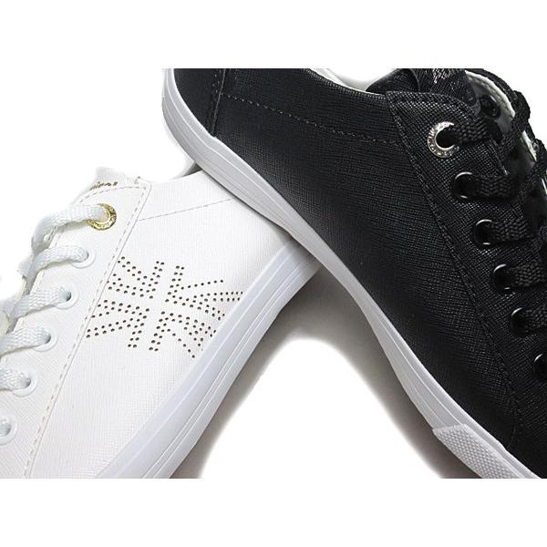 アドミラル Admiral WATFORD UK ワトフォード UK スニーカー メンズ レディース 靴|nws|12