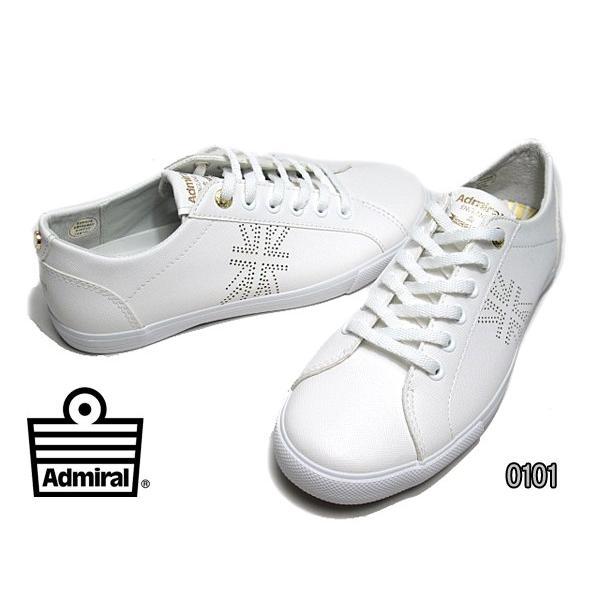 アドミラル Admiral WATFORD UK ワトフォード UK スニーカー メンズ レディース 靴|nws|04
