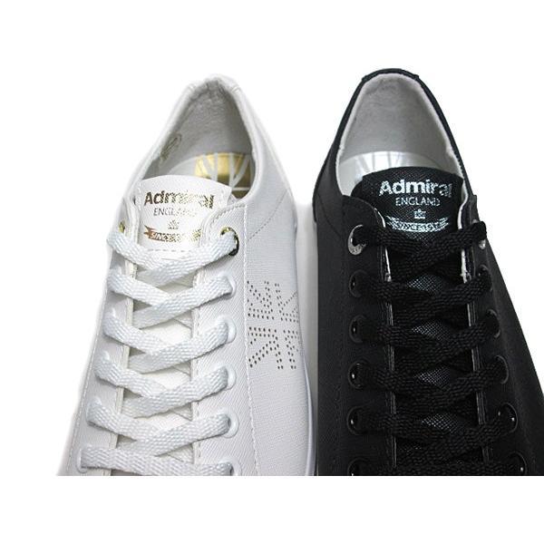 アドミラル Admiral WATFORD UK ワトフォード UK スニーカー メンズ レディース 靴|nws|09