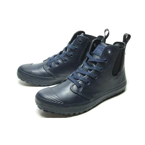 アドミラル Admiral オックスフォード WP WATER PLUS OXFORD WP レインスニーカー レディース 靴 nws 05