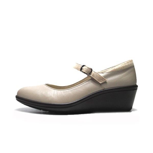 アキレスソルボ Achilles SORBO コンフォート  ストラップカジュアルシューズ レディース 靴|nws|08