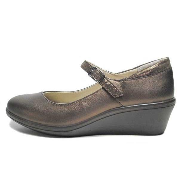 アキレスソルボ Achilles SORBO コンフォート  ストラップカジュアルシューズ レディース 靴|nws|09