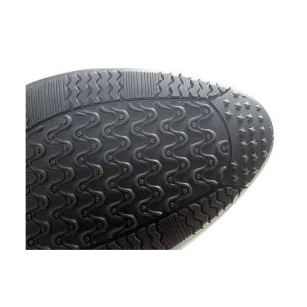 tehen ベルトデザインウエッジヒールショートブーツ ブラック レディース・靴