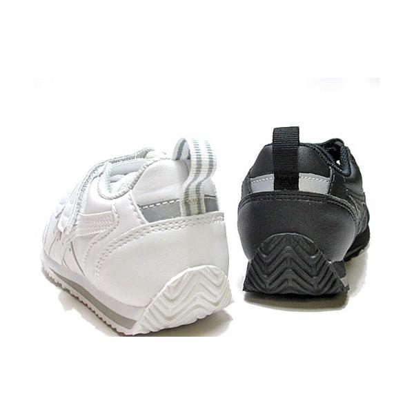 アシックス asics スクスク SUKU2 アイダホ MINI SL JP スニーカー キッズ 靴|nws|02