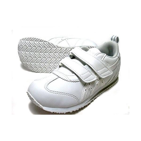 アシックス asics スクスク SUKU2 アイダホ MINI SL JP スニーカー キッズ 靴|nws|04