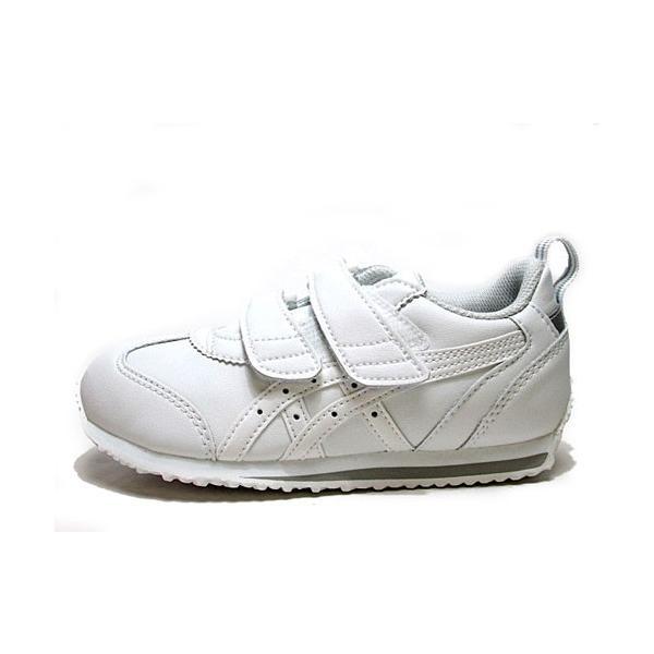 アシックス asics スクスク SUKU2 アイダホ MINI SL JP スニーカー キッズ 靴|nws|06