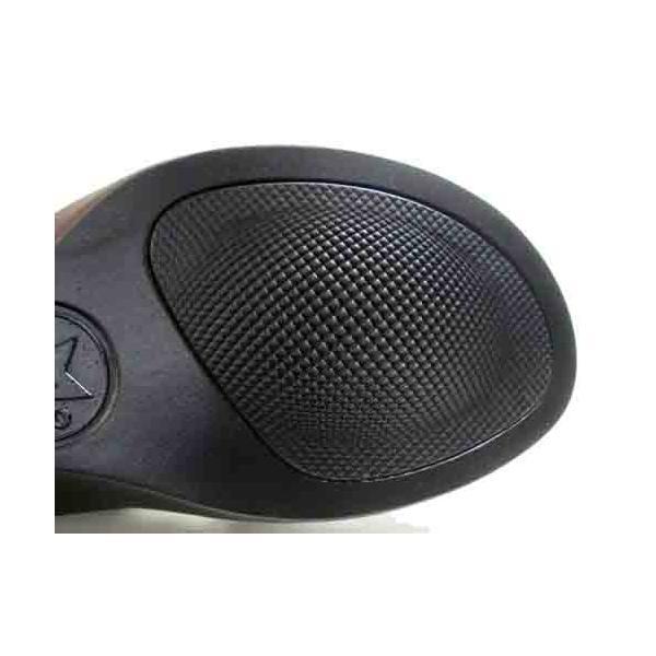 メフィスト MEPHISTO UMBERTA コンフォートバックバンドサンダル ダークグレー レディース・靴|nws|04