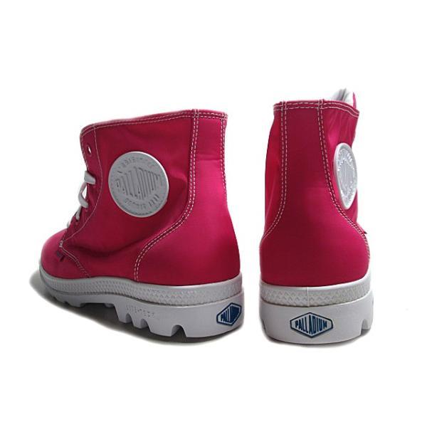 わけあり商品 パラディウム PALLADIUM パンパ パドル ライト ウォータープルーフ スニーカー レディース 靴|nws|02