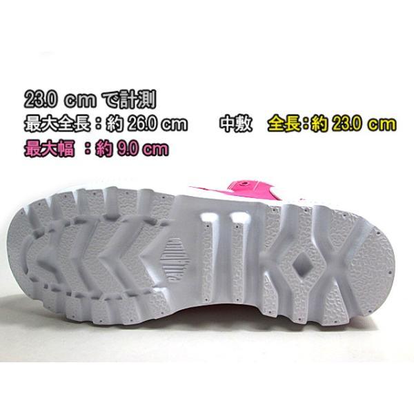 わけあり商品 パラディウム PALLADIUM パンパ パドル ライト ウォータープルーフ スニーカー レディース 靴|nws|03