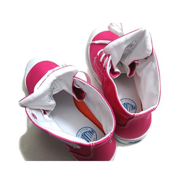 わけあり商品 パラディウム PALLADIUM パンパ パドル ライト ウォータープルーフ スニーカー レディース 靴|nws|05