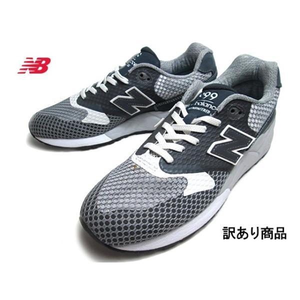 わけあり商品ニューバランスnewbalanceランニングスタイルスニーカーメンズ靴