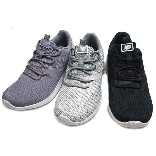 ニューバランス new balance WDRN ワイズB ランニングスタイル スニーカー レディース 靴 nws